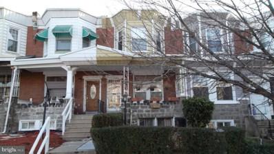 1431 N 55TH Street, Philadelphia, PA 19131 - #: PAPH974270