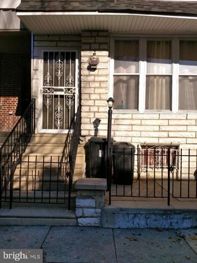 6211 Hazel Avenue, Philadelphia, PA 19143 - #: PAPH974276
