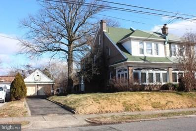 415 Longshore Avenue, Philadelphia, PA 19111 - #: PAPH974408