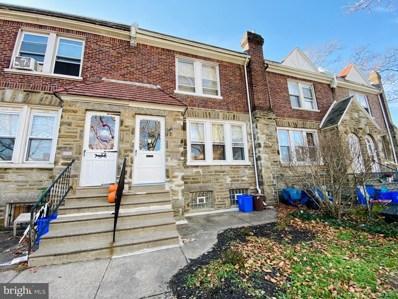 4104 Levick Street, Philadelphia, PA 19135 - #: PAPH974642
