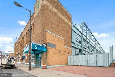 3 N Columbus Boulevard UNIT PL219, Philadelphia, PA 19106 - #: PAPH974710