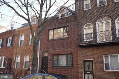 945 S 6TH Street, Philadelphia, PA 19147 - #: PAPH974712