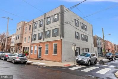 1620 S 2ND Street, Philadelphia, PA 19148 - #: PAPH974730