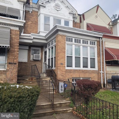 5821 Hoffman Avenue, Philadelphia, PA 19143 - #: PAPH974762