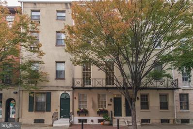 346 S 15TH Street, Philadelphia, PA 19102 - #: PAPH974910