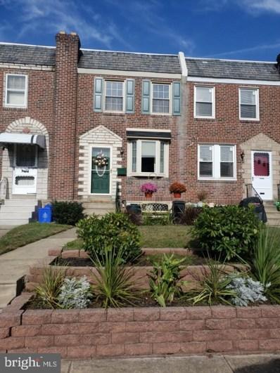 7216 Algard Street, Philadelphia, PA 19135 - #: PAPH974950