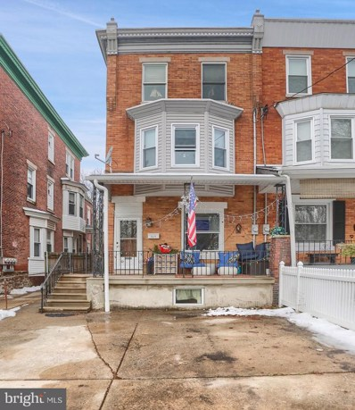 269 Rochelle Avenue, Philadelphia, PA 19128 - #: PAPH974952