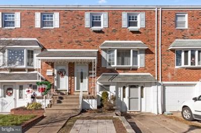 10920 Heflin Road, Philadelphia, PA 19154 - #: PAPH975022