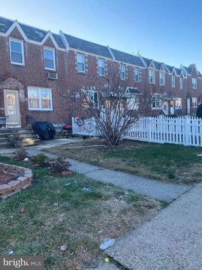 2910 Lardner Street, Philadelphia, PA 19149 - #: PAPH975200