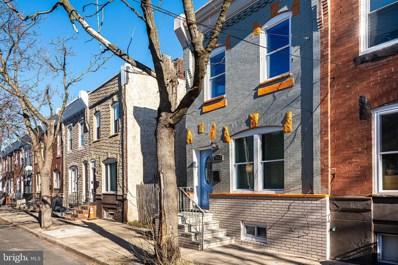 1543 S Bailey Street, Philadelphia, PA 19146 - #: PAPH975270