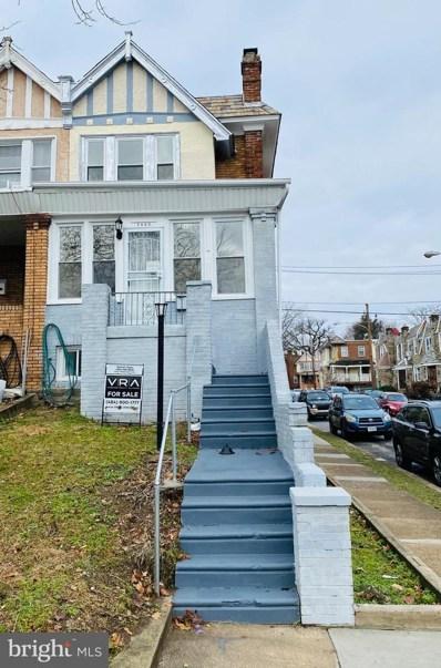 5861 Malvern Avenue, Philadelphia, PA 19131 - #: PAPH975344