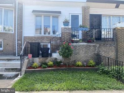 5526 Willows Avenue, Philadelphia, PA 19143 - #: PAPH975398