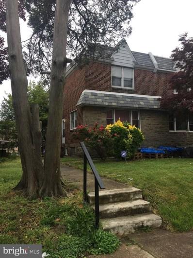 738 Kerper Street, Philadelphia, PA 19111 - #: PAPH975514