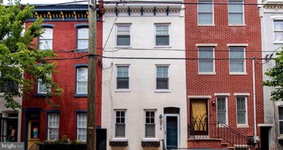 2419 Perot Street, Philadelphia, PA 19130 - #: PAPH975722