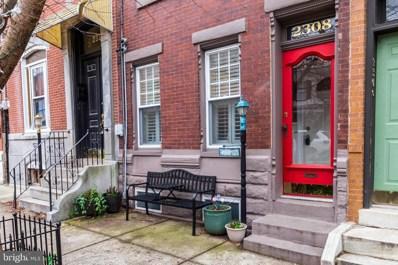 2308 E Cumberland Street, Philadelphia, PA 19125 - #: PAPH975758