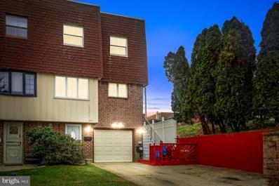 2912 Jenny Place, Philadelphia, PA 19136 - #: PAPH975776