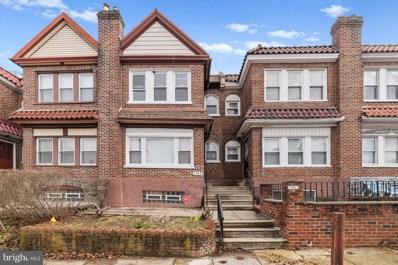 7309 N 18TH Street, Philadelphia, PA 19126 - #: PAPH975914