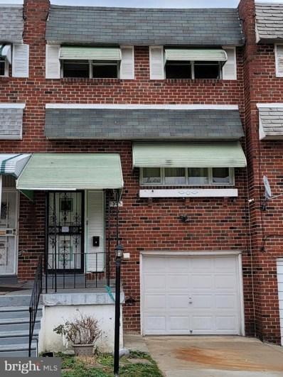 1325 Betsy Ross Place, Philadelphia, PA 19122 - #: PAPH975930