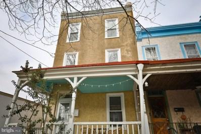 307 W Mount Pleasant Avenue, Philadelphia, PA 19119 - #: PAPH975952