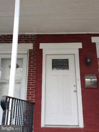 442 W Ashdale Street, Philadelphia, PA 19120 - #: PAPH976048