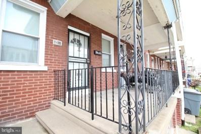 5435 Sylvester Street, Philadelphia, PA 19124 - #: PAPH976070