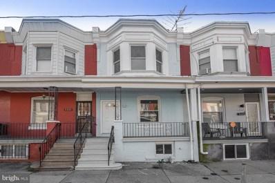 5330 Delancey Street, Philadelphia, PA 19143 - #: PAPH976144