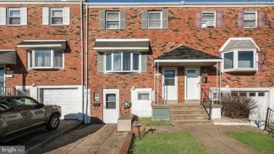 10832 E Keswick Road, Philadelphia, PA 19154 - #: PAPH976310