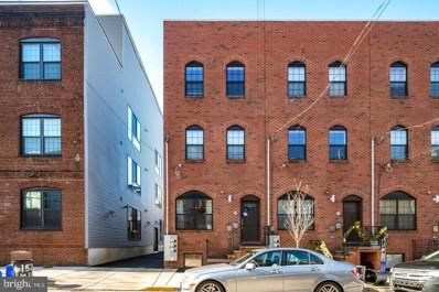 1516 N Mascher Street UNIT 1, Philadelphia, PA 19122 - #: PAPH976344