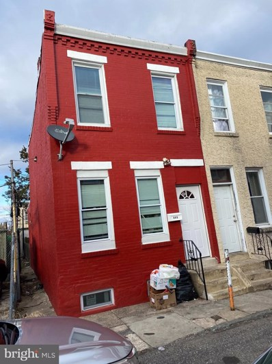 449 W Airdrie Street, Philadelphia, PA 19140 - #: PAPH976438