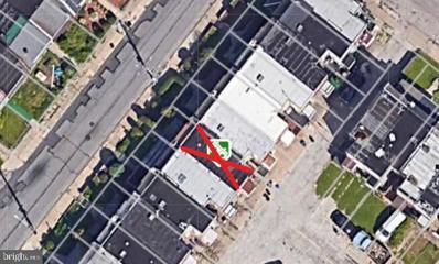 356 E Wister Street, Philadelphia, PA 19144 - #: PAPH976630