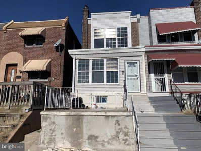 7371 Theodore Street, Philadelphia, PA 19153 - #: PAPH976748