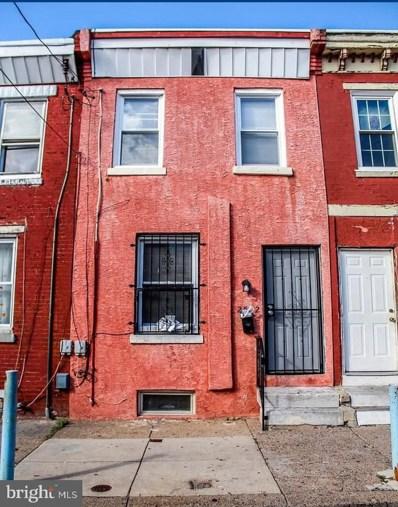 2542 N Water Street, Philadelphia, PA 19125 - #: PAPH976782