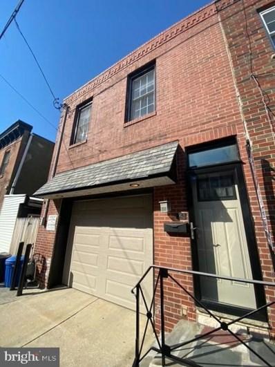 643 Pierce Street, Philadelphia, PA 19148 - #: PAPH976886