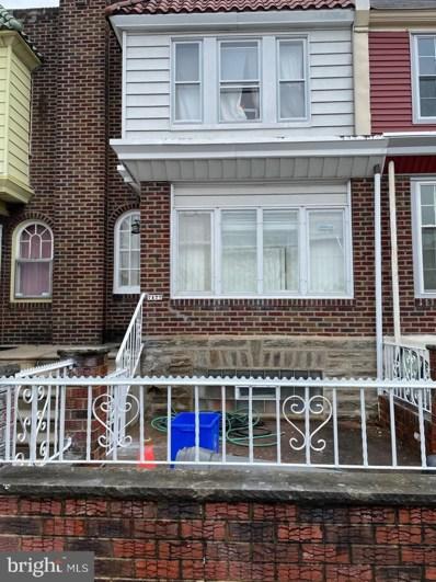 7177 N 18TH Street, Philadelphia, PA 19126 - #: PAPH976888