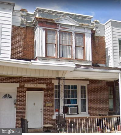 435 W Ruscomb Street, Philadelphia, PA 19120 - #: PAPH976974