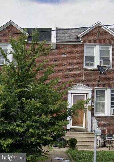 1065 Alcott Street, Philadelphia, PA 19149 - #: PAPH977092