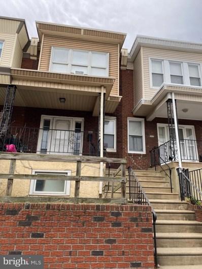 5964 Palmetto Street, Philadelphia, PA 19120 - #: PAPH977100