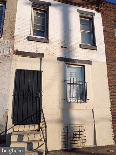 303 E Indiana Avenue, Philadelphia, PA 19134 - #: PAPH977262