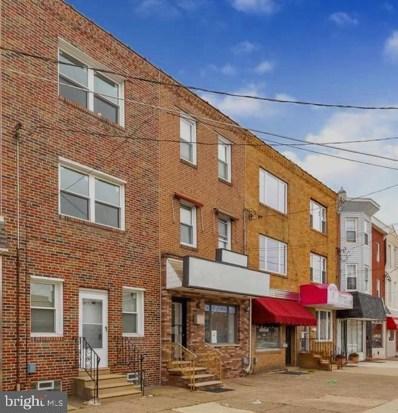 2605 E Allegheny Avenue, Philadelphia, PA 19134 - #: PAPH977314