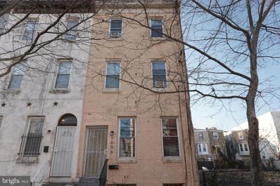 1606 N Bouvier Street, Philadelphia, PA 19121 - #: PAPH977406