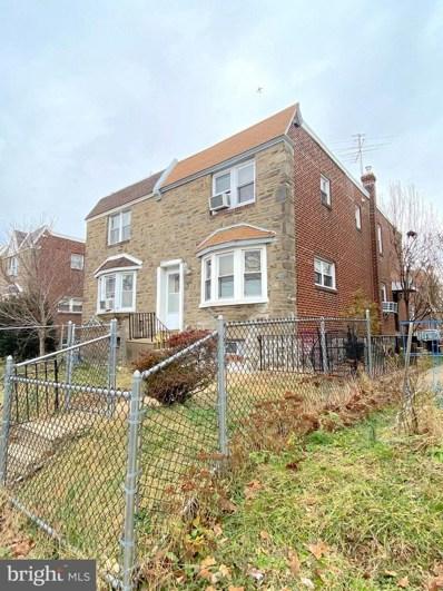 6522 Algon Avenue, Philadelphia, PA 19111 - #: PAPH977474