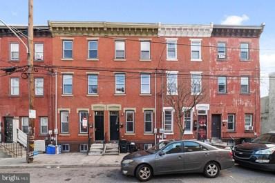 1629 N Bouvier Street, Philadelphia, PA 19121 - #: PAPH977500