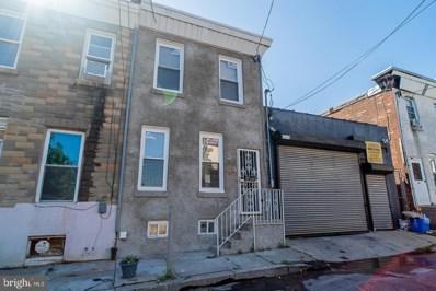 3424 N Palethorp Street, Philadelphia, PA 19140 - #: PAPH977574
