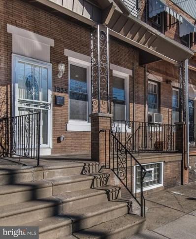 1935 E Cambria Street, Philadelphia, PA 19134 - #: PAPH977730