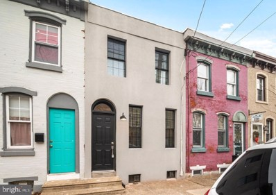 2213 Sepviva Street, Philadelphia, PA 19125 - #: PAPH977856