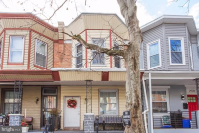 2924 Nicholas Street, Philadelphia, PA 19121 - #: PAPH977898