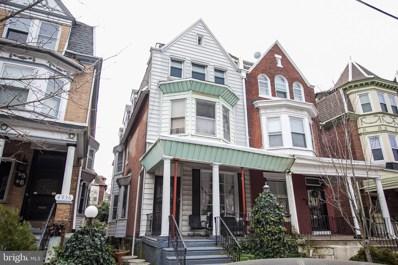 4938 Hazel Avenue, Philadelphia, PA 19143 - #: PAPH977902