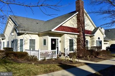 15000 Sunflower Drive, Philadelphia, PA 19116 - #: PAPH977946