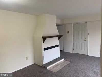 8030 Ditman Street UNIT 119, Philadelphia, PA 19136 - #: PAPH978068