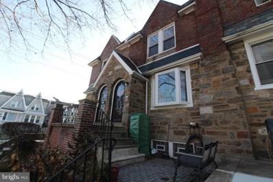 2102 N Hobart Street, Philadelphia, PA 19131 - #: PAPH978162